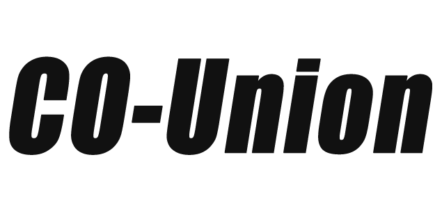CO-Union-logo