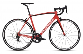 Specialized Tarmac Elite (2016)