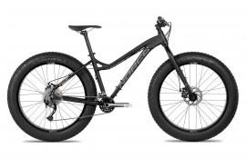 Norco Bigfoot 6.3 (2016)