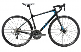 Giant Avail Advanced 3 (2018)