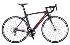 Giant TCR Composite 2 compact (2014)
