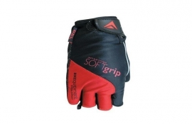 Polednik Soft Grip New