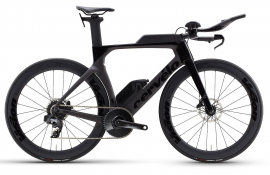 Cervelo P Force eTap AXS 1 (2021)