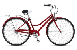 Schwinn Cream 1 Womens (2015)