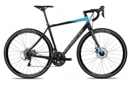 Norco Search A.105 (2016)