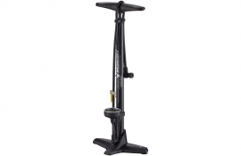 Merida Steel Floor Pump Eco