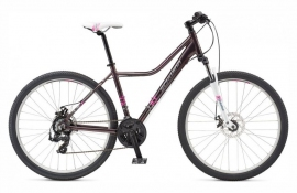 Schwinn Rocket 5 Womens (2016)