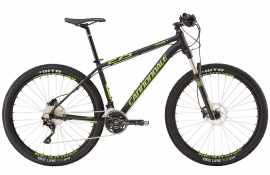 Cannondale Trail 1 (2016)