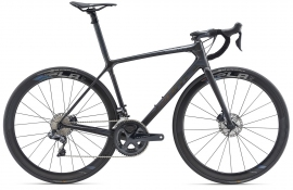 Giant TCR Advanced SL 1 Disc (2019)