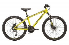 Rocky Mountain Vertex 24 (2015)