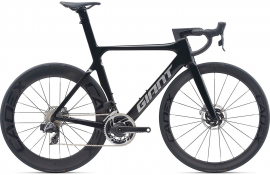 Giant Propel Advanced SL 0 Disc (2021)