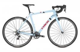 Trek Crockett 7 (2016)
