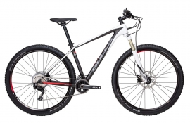 Bulls Copperhead Carbon 29 (2017)