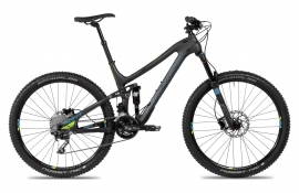 Norco Sight C7.4 (2016)
