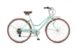 Schwinn Traveler Women (2018)
