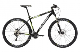 Cannondale Trail 1 27.5 (2015)
