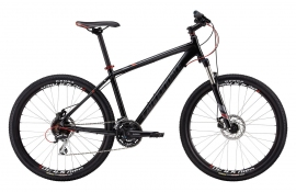 Cannondale Trail 5 (2013)