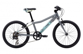Cannondale Street 20 Girl's (2014)