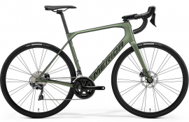 Merida Scultura Endurance 5000 (2021)