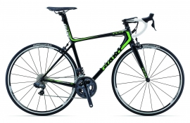 Giant TCR Advanced SL 3 (2013)